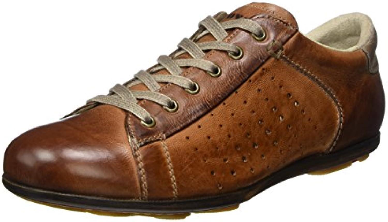 LLOYD Barney, Zapatillas Para Hombre - En línea Obtenga la mejor oferta barata de descuento más grande