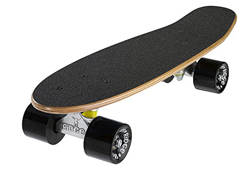 Zoom IMG-2 ridge skateboards maple mini cruiser