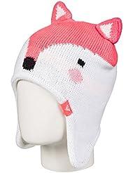 Roxy Fox - Bonnet pour Fille ERLHA03028