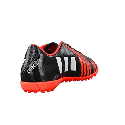 adidas PREDITO INSTINCT B24183 enfant (garçon ou fille) Chaussures de sport Noir