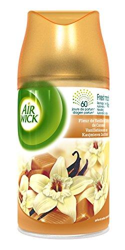 airwick-fresh-matic-recharge-flor-de-vainilla-y-delice-de-caramel
