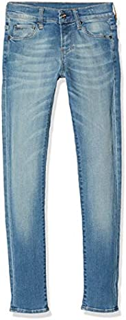 G-STAR RAW Sp22177 Pant 3301 Jeans para Niños