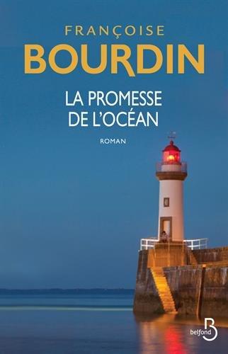 """<a href=""""/node/1448"""">La Promesse de l'océan</a>"""