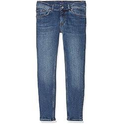 Gant Skinny Jeans Ni as