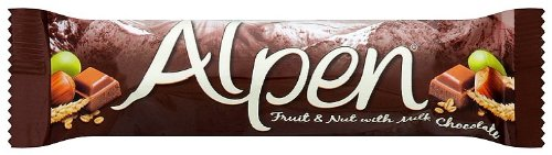 alpen-fruit-and-nut-with-milk-chocolate-cereal-bar-29-g-pack-of-24