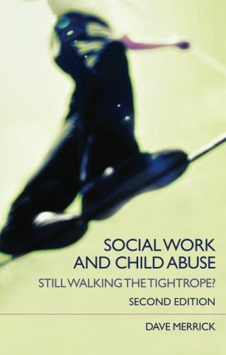 Social Work and Child Abuse (State of Welfare)