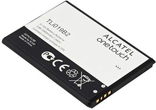 recambio-de-bateria-tli019b2-original-alcatel-para-one-touch-c7-ot-7041-ot-7041d