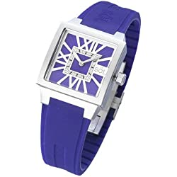 Söl 1009/6 Women´s watch purple