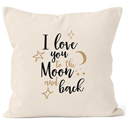 kissenbezug-fur-freund-i-love-you-to-the-moon-and-back-geschenk-liebe-freundschaft-40x40-baumwolle-m