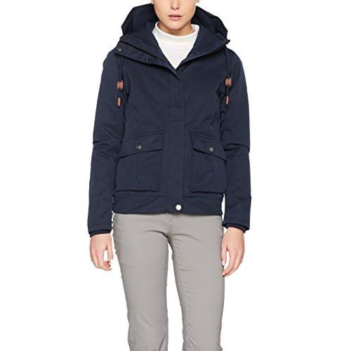 41BzGgsRIyL. SS500  - VAUDE Women's Manukau Jacket