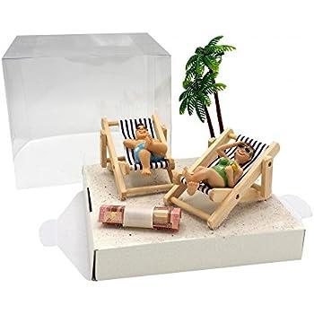 geschenk geldgeschenke verpackung zum geburtstag. Black Bedroom Furniture Sets. Home Design Ideas