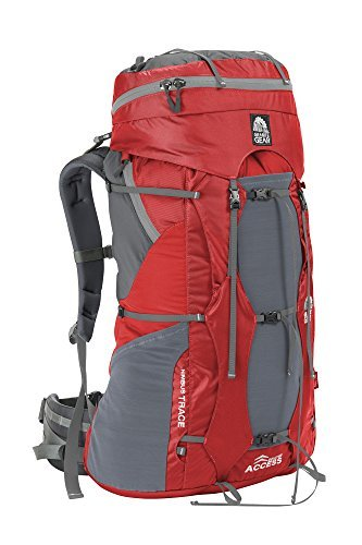 granite-gear-nimbus-trace-access-60-ki-backpack-red-moonmist-regular-torso-by-granite-gear