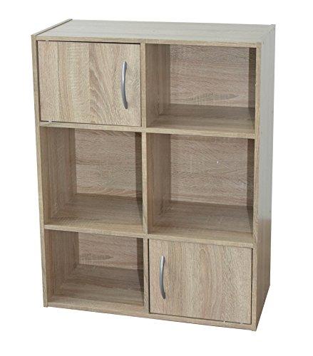 alsapan-483665-meuble-de-rangement-panneaux-chene-62-x-30-x-80-cm