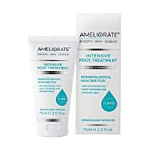 Ameliorate Intensive Pied Traitement 75 ml