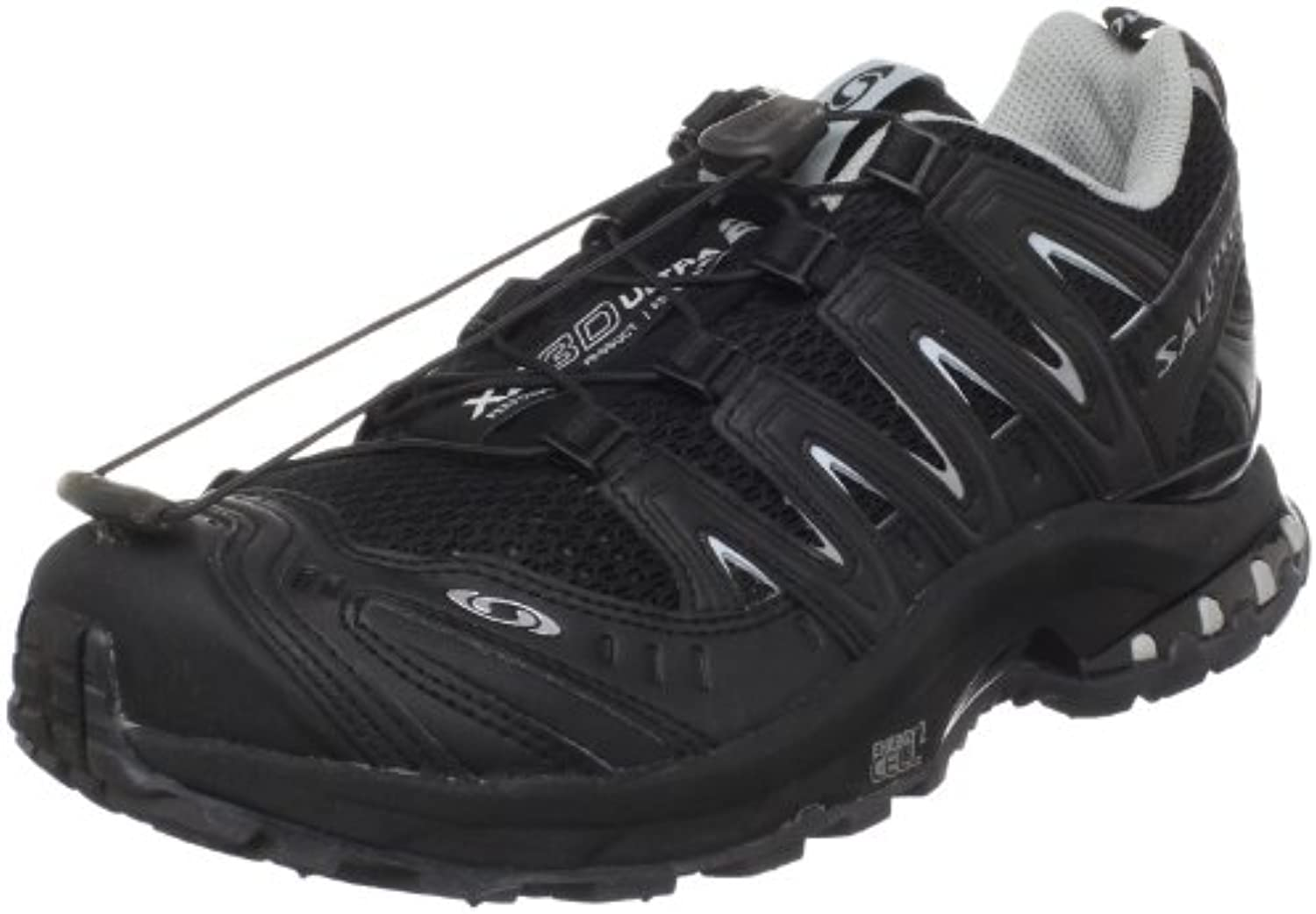 Salomon course XA Pro 3D Ultra 2 W, Chaussures de course Salomon à pied femmeB003X4K9LAParent 023037