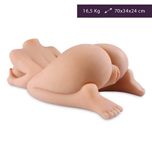 sexspielzeug für frauen sklavin sex