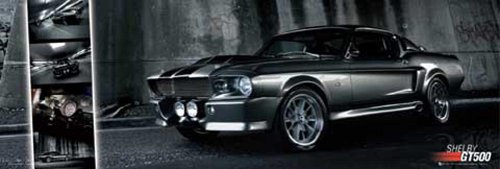 ford-slim-poster-shelby-gt-500-with-accessory-item