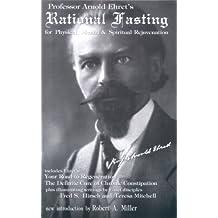 Rational Fasting (English Edition)