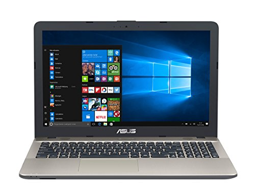 Asus K541UV-XO881T Notebook
