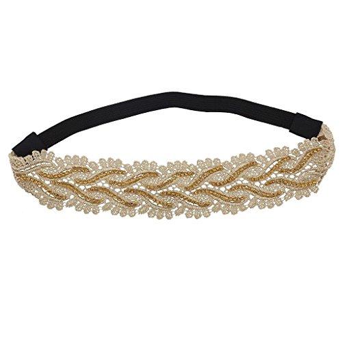 lux-accesorios-diseno-de-n-de-encaje-marfil-champan-piedra-panuelo-para-la-cabeza-elastico-diadema