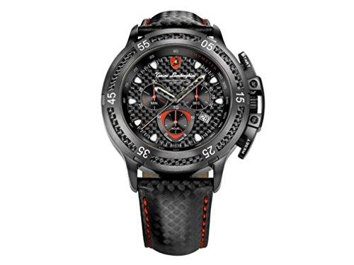 tonino-lamborghini-montre-les-hommes-chronographe-wheels-3990-3