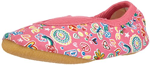 beck-girls-happy-rist-gym-shoes-pink-pink-pink-06-size-12