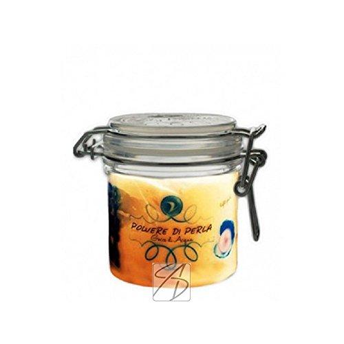 greenatural-burro-corpo-polvere-di-perla-volga-cosmetici-200-ml-mdbb03