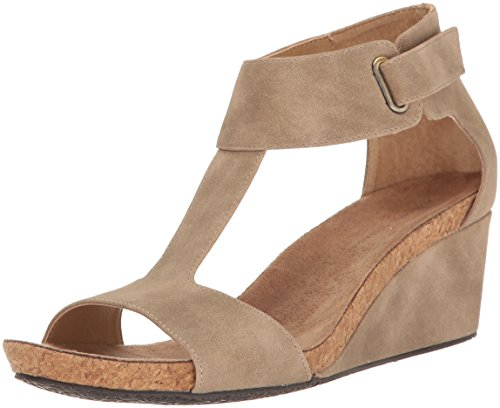 adrienne-vittadini-footwear-womens-trellis-footbed-t-strap-wedge-sandal-sand-sueded-75-m-us