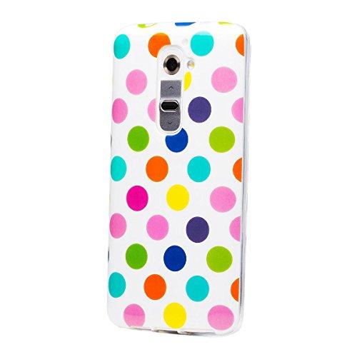 icues-lg-g2-dot-tpu-cover-weiss-bunt-aus-flexiblem-tpu-displayschutzfolie