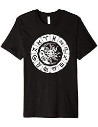 4bb824855009cd Suchergebnis auf Amazon.de für: T-Shirt schwarze Sonne - Mit Prime ...