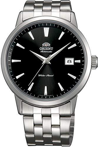 Orient Montres Bracelet FER27009B0