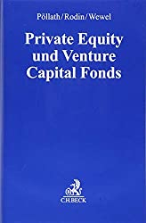 Private Equity und Venture Capital Fonds