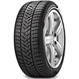 Pirelli Sottozero3 205/55R 16 91H - Winterreifen