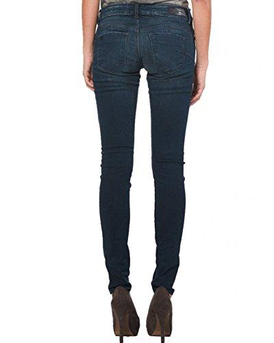 Kaporal Jeans - Kaporal Jeans Loka - 32, Blue