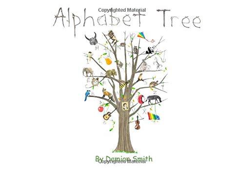 Alphabet Tree (Alphabet Tree)