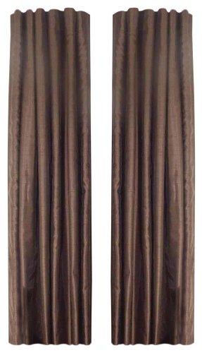 ricardo-providencial-doble-panel-de-cortinas-de-seda-sintetica-54-x-84-chocolate