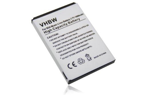 vhbw-li-ion-akku-1000mah-37v-fur-handy-smartphone-telefon-t-mobile-sda-music-ii-2-typhoon-spv-c500-s