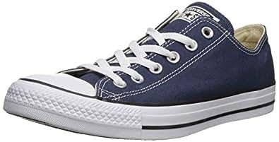 08bb9fc7caa4 Converse AS Ox Can red M9696 Herren Sneaker  Amazon.de  Schuhe ...