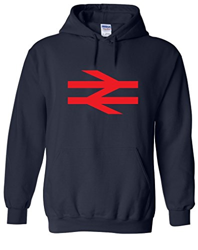 british-rail-logo-retro-were-getting-there-arrows-heavy-cotton-blend-hoodie-sizes-small-xxl