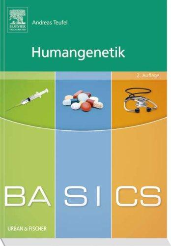 BASICS Humangenetik