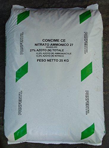 nitrate-ammonico-engrais-a-base-dazote-en-lot-de-25-kg