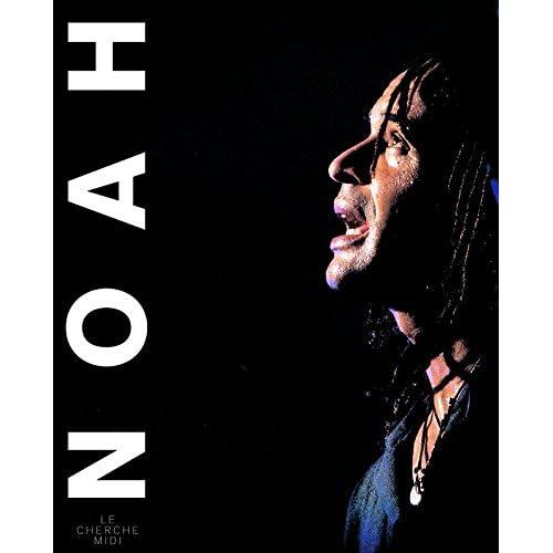 Noah par Noah