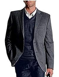 Sortendesign Für Original auswählen Bestbewertete Mode Suchergebnis auf Amazon.de für: Heine - Anzüge & Sakkos ...