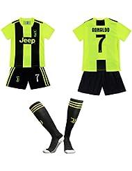 da398fb6dd7c Chándales de fútbol para hombre | Amazon.es