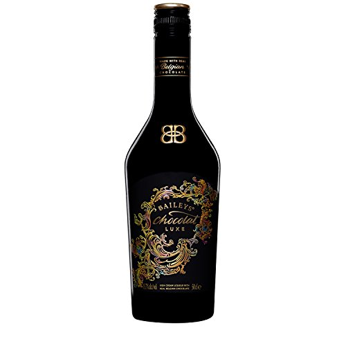 baileys-chocolat-luxe-limited-edition-500ml