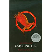 Catching Fire : Adult Edition