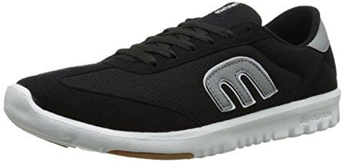 White Lo Grey 581 Sc Sneaker cut Black Herren Etnies Black 8qAd8
