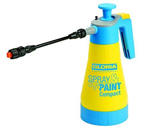 gloria-spraypaint-compact-fur-lasurenlackeole-auf-wasserbasis