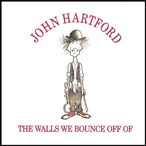 walls-we-bounce-off-of