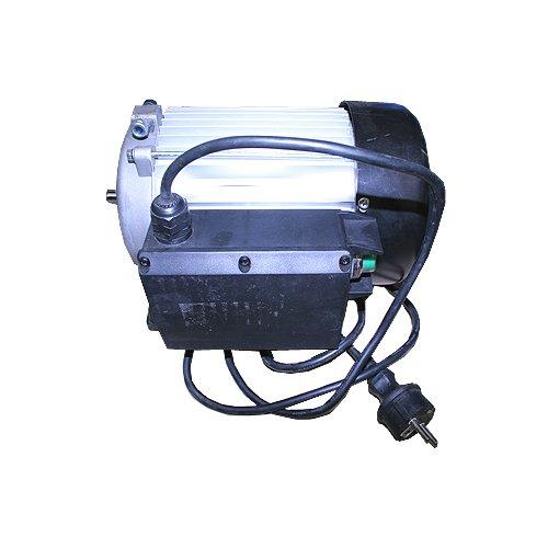 ATIKA Ersatzteil - Motor 230V für ASP 4 N/ASP 5 N ***NEU***